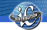 ICDistribution - Computer Parts Wholesale Dsitributor